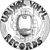 Urinal Vinyl Records